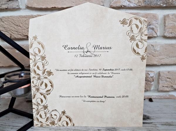 Invitatie cod 2668 1